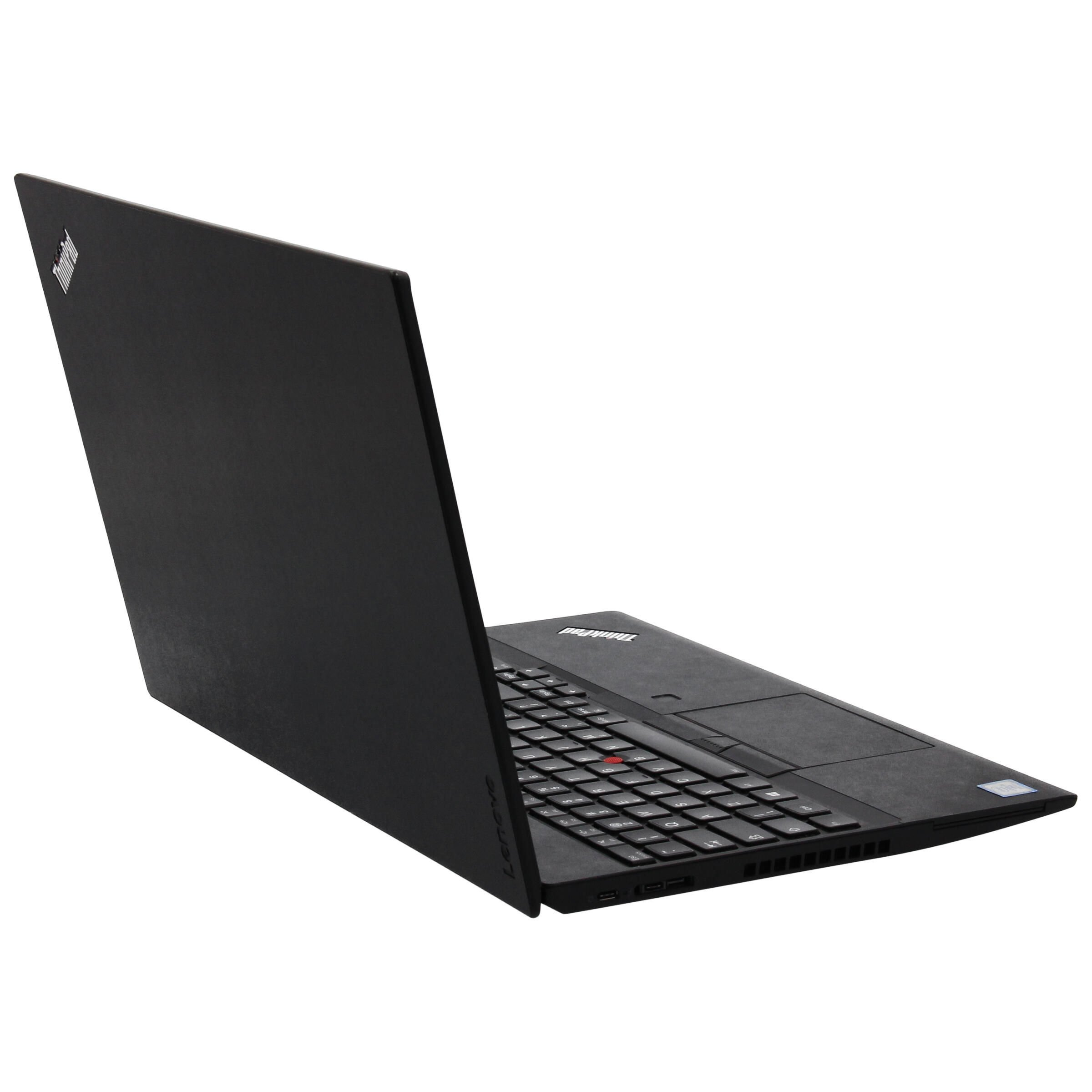 Laptopy do 4000 zł ranking 2020 2021