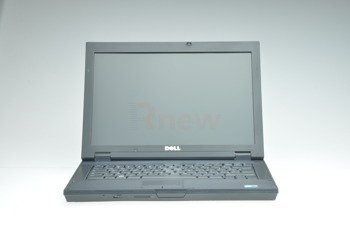 "Dell Latitude E5400 Intel(R) Core(TM)2 Duo P8700 2.53GHz 4 GB 160 HDD 14,1"" 1280x800 None B"