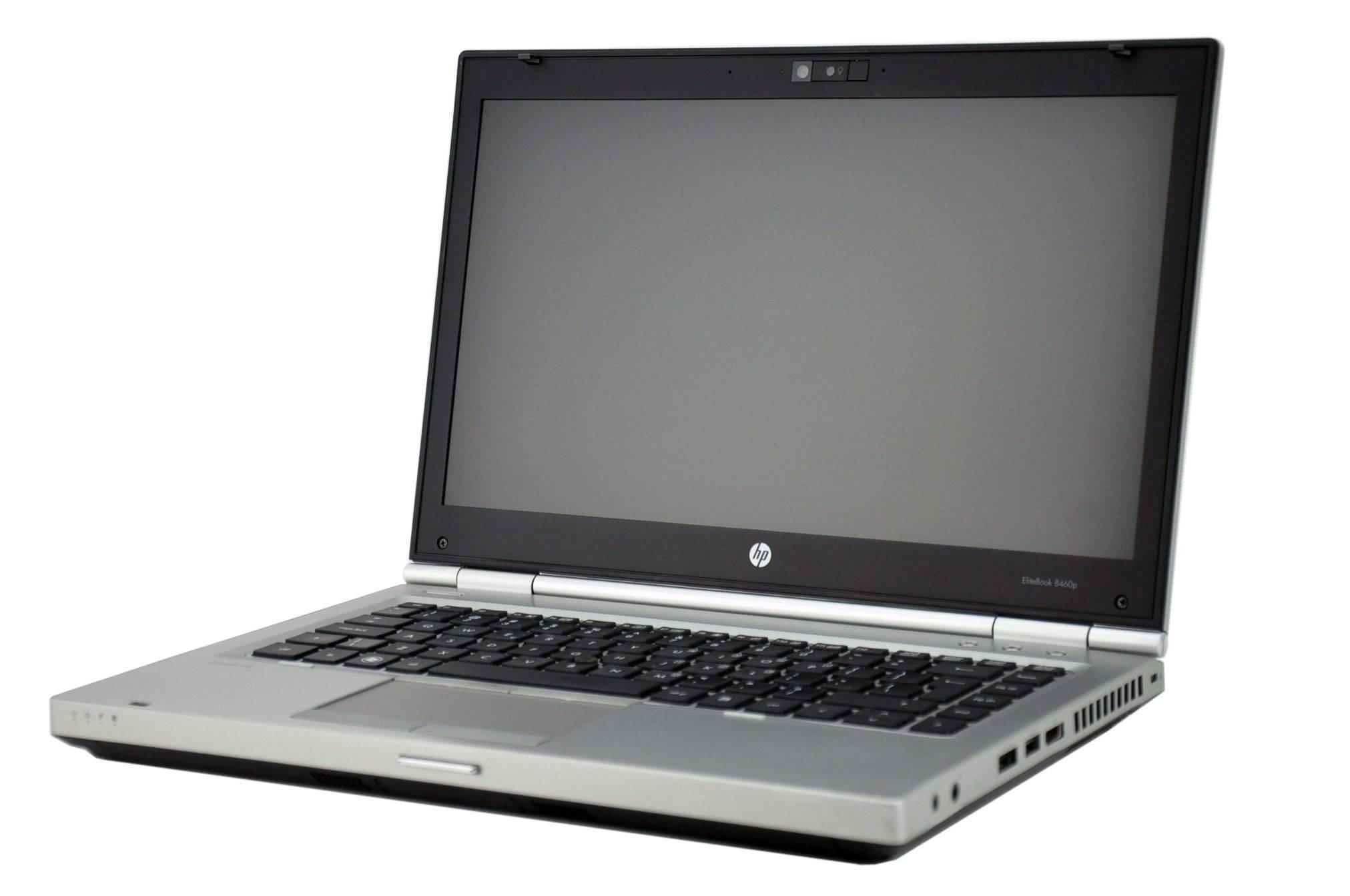 Tani laptop HP