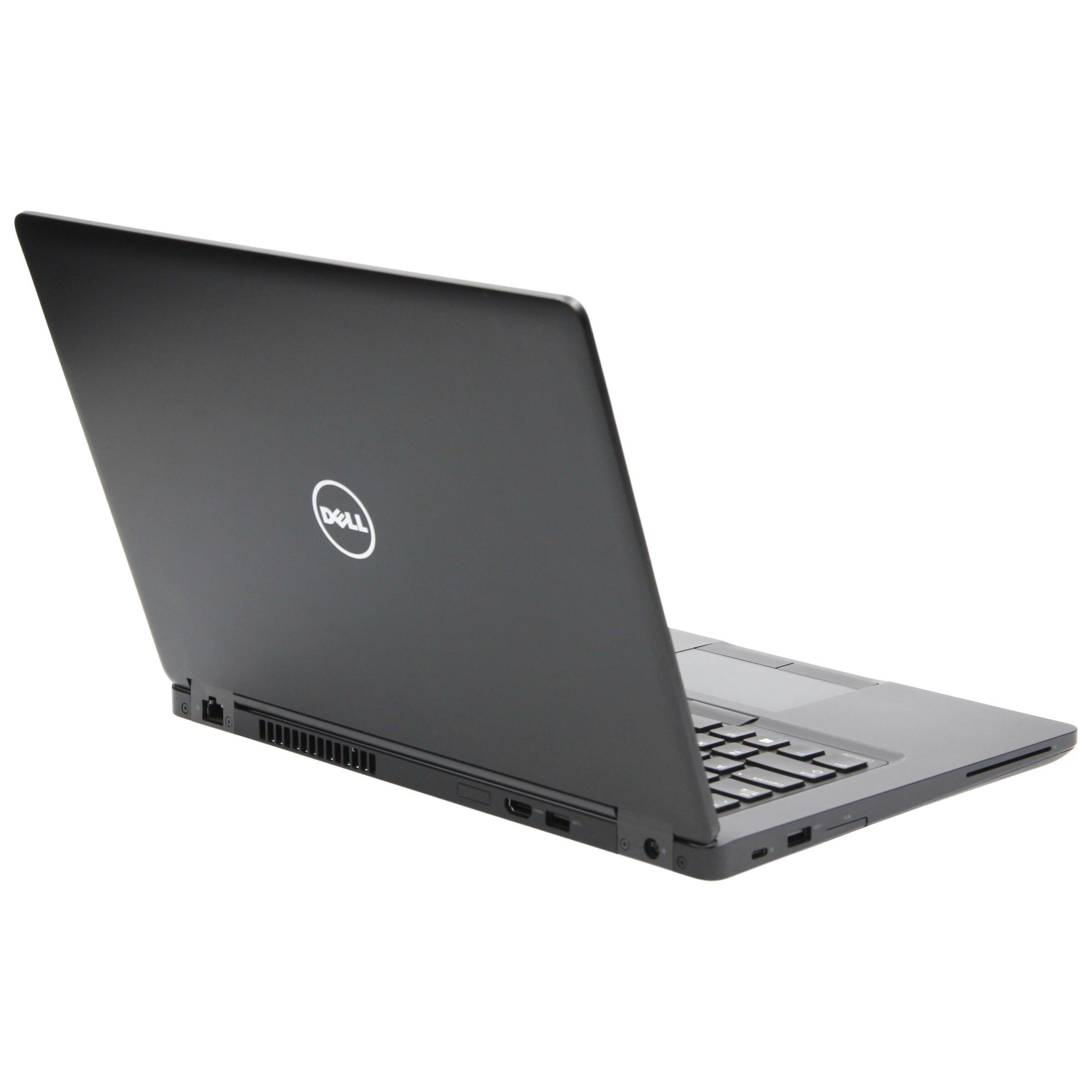 Laptop na prezent komunijny