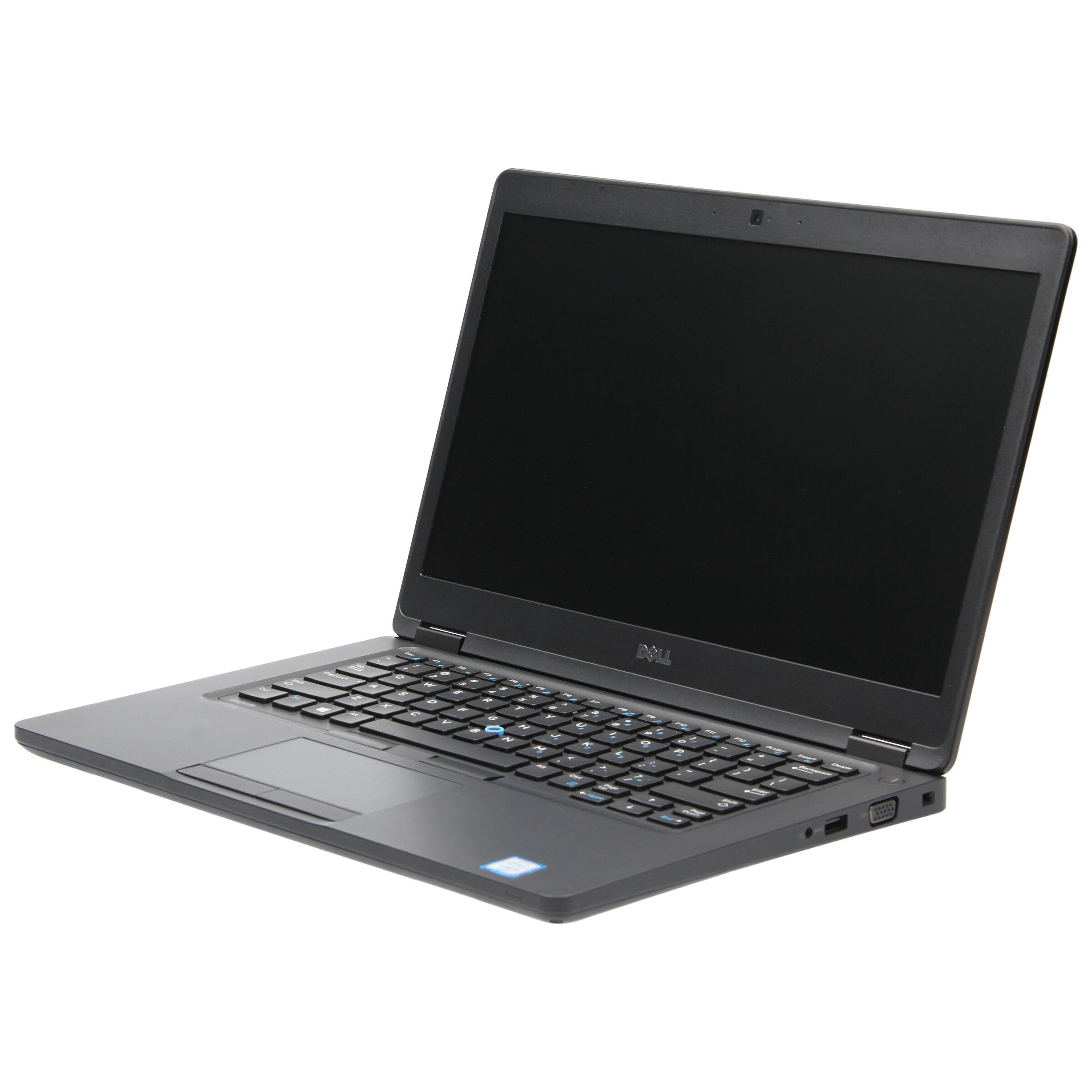 Dell 5480 do 2500 zl