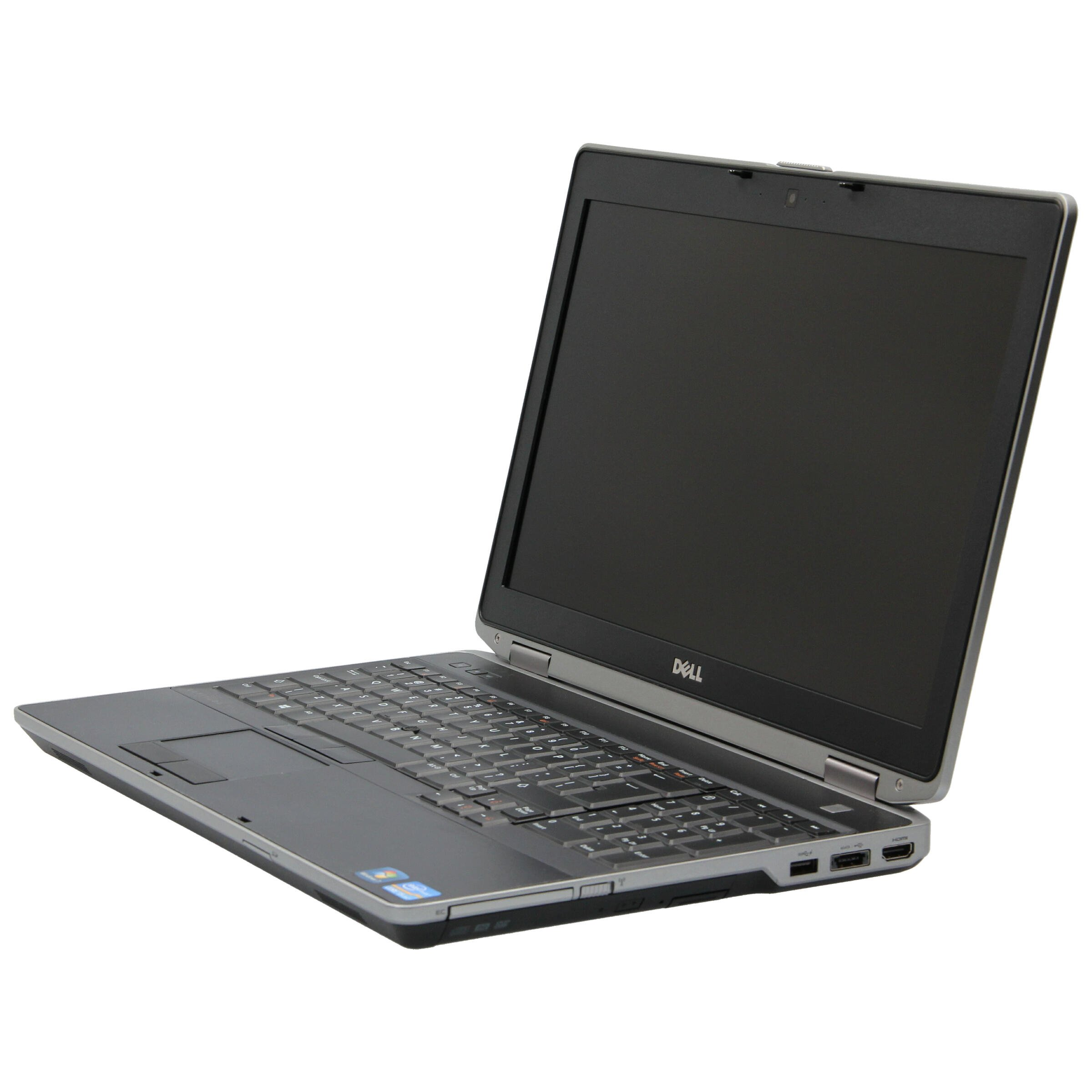 Dell Latitude e6530 do 3000 zł