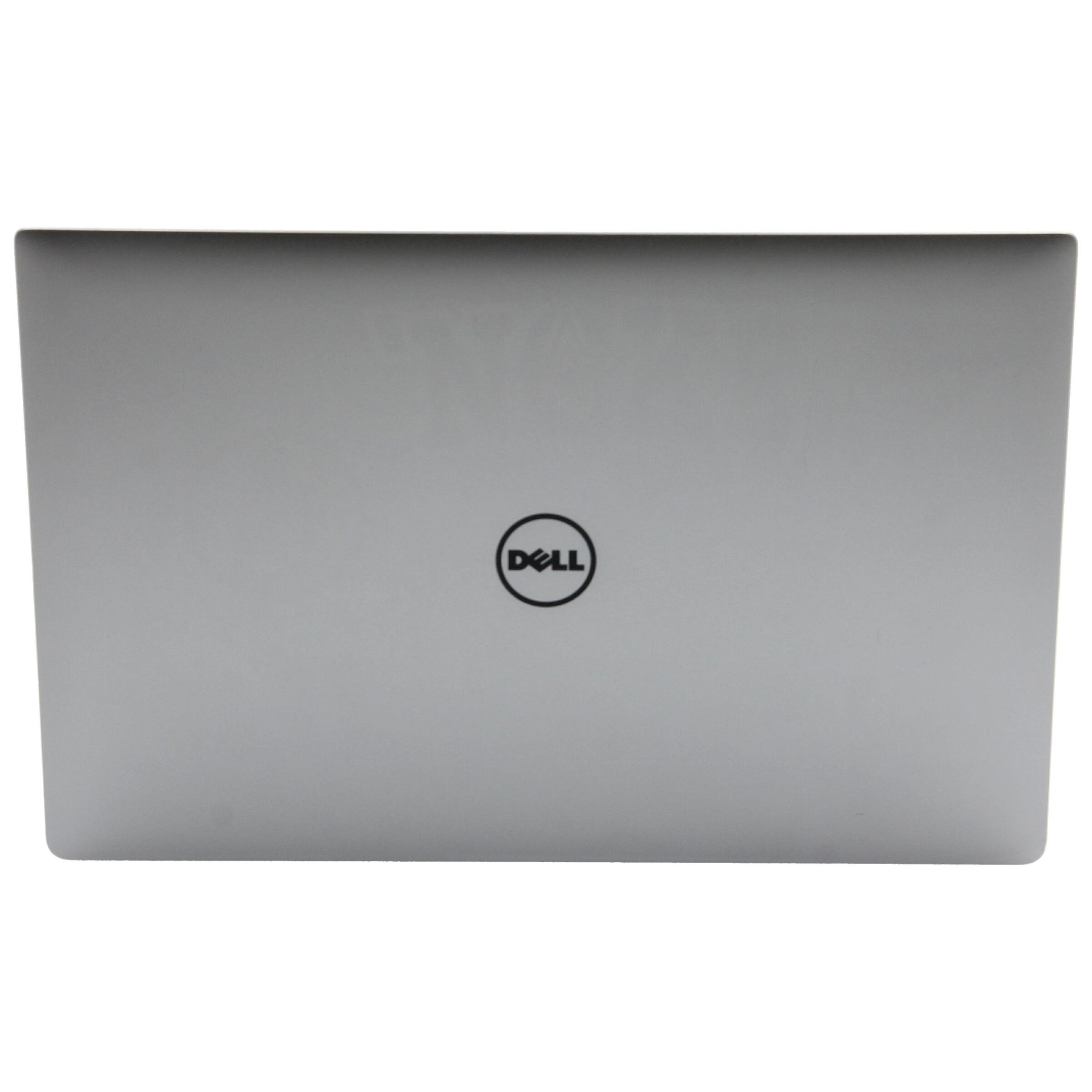 Laptop do biura Dell