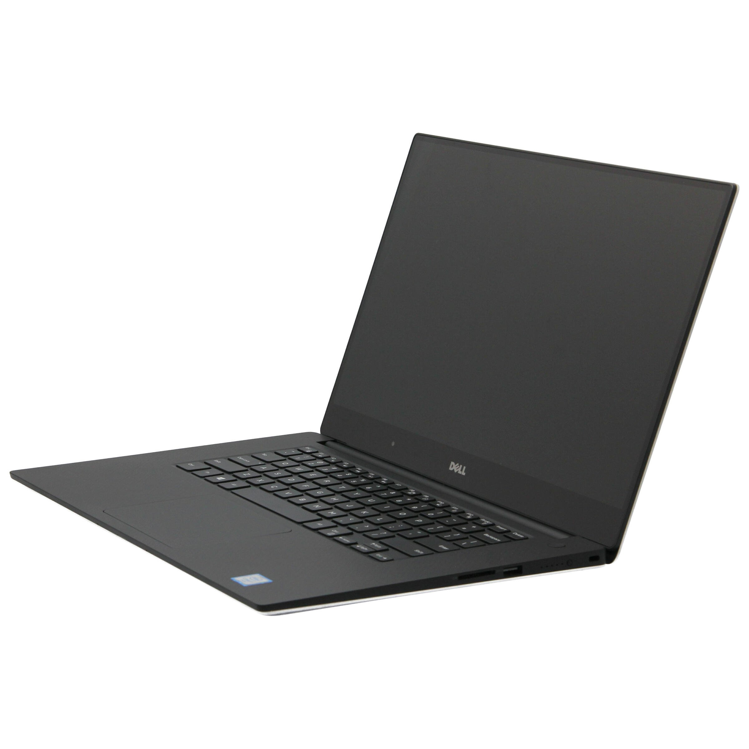 Dell Presicion 5510 Laptop do 3500