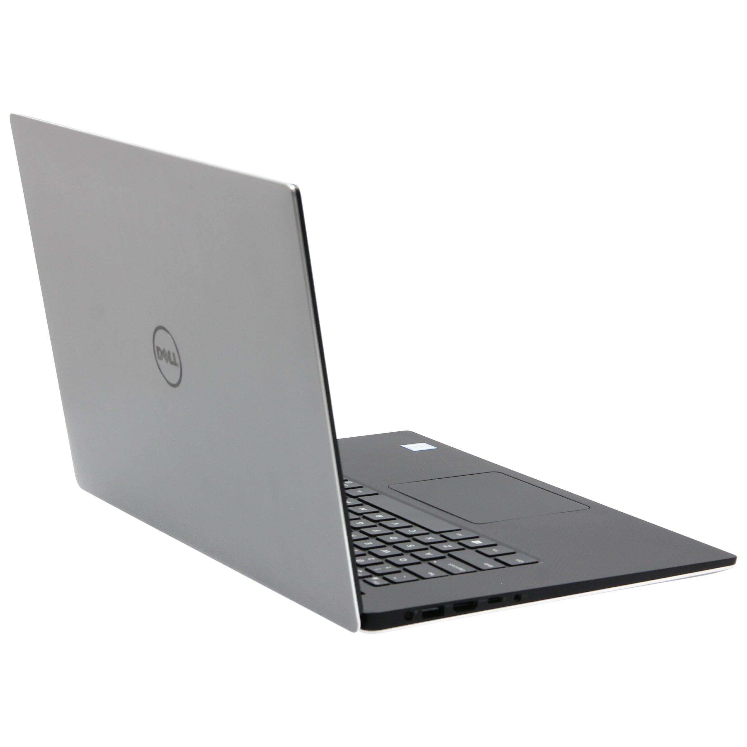 Mobilne stacje robocze laptopy dla programistów