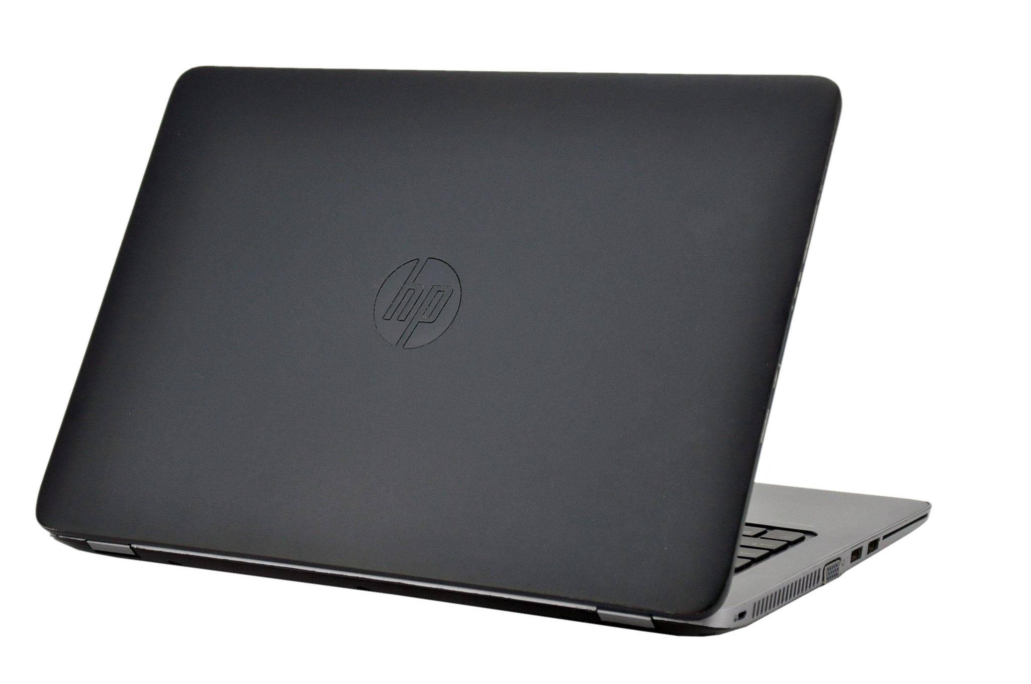 Mały laptop dla dziewczyny