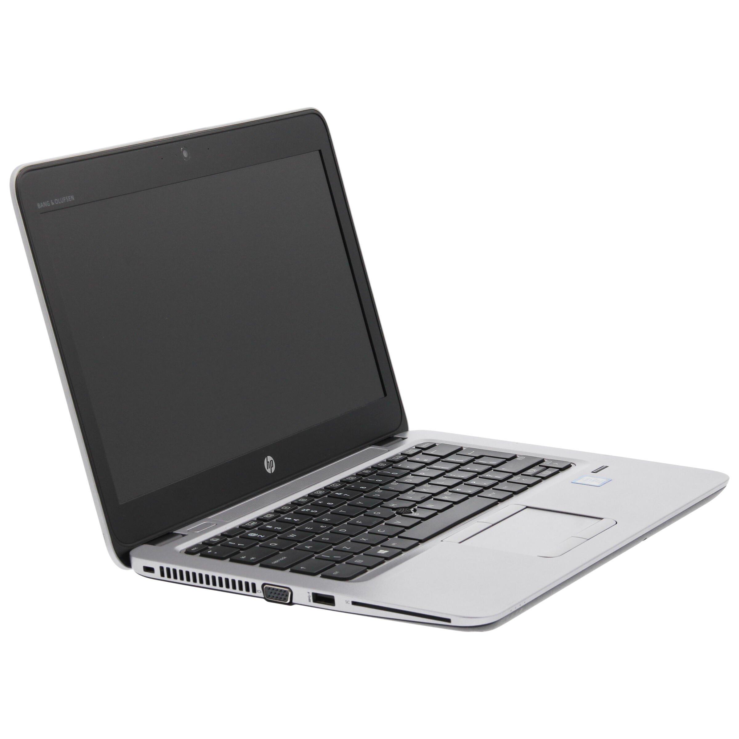 mały laptop hp rnew