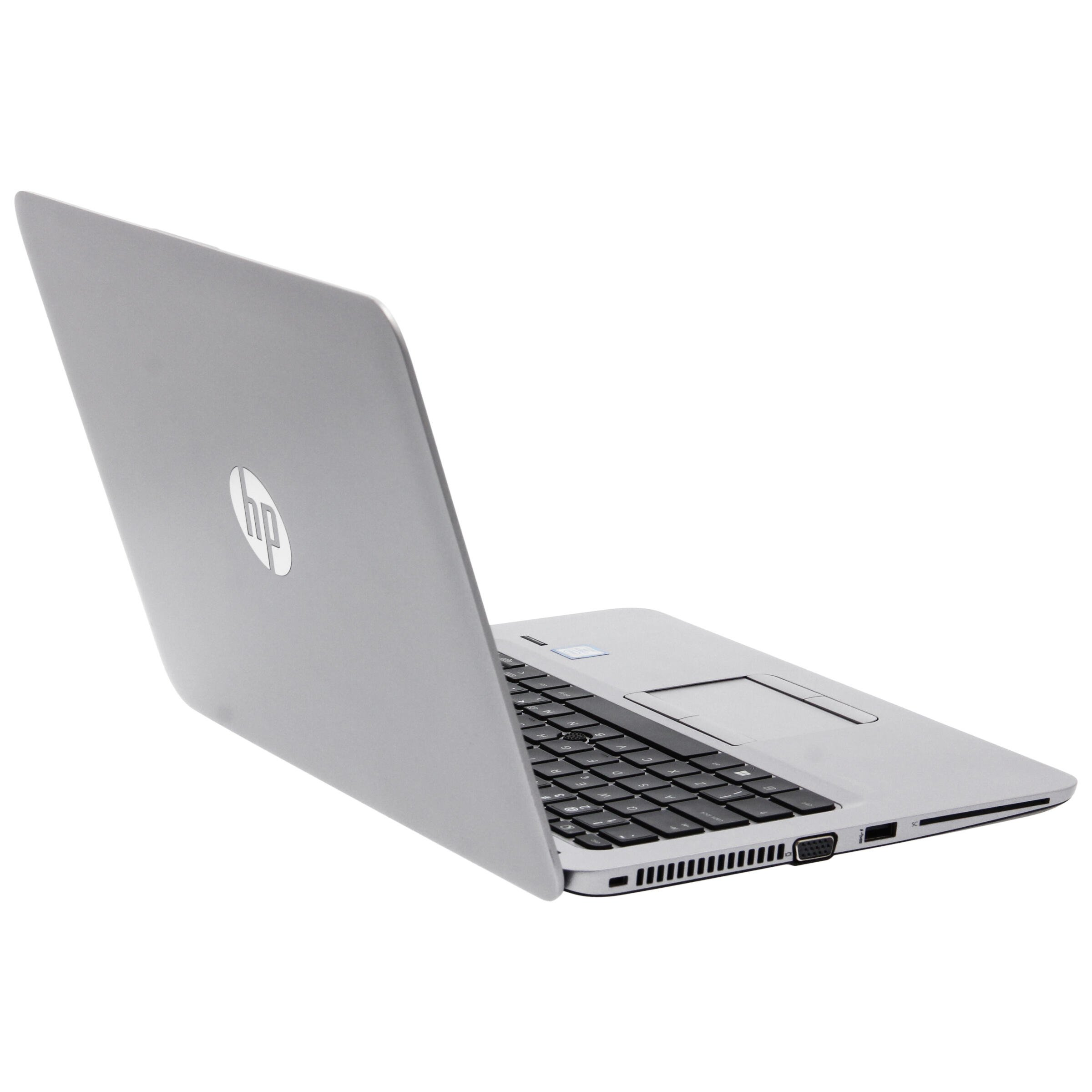 Laptop 12 na prezent dla dziecka