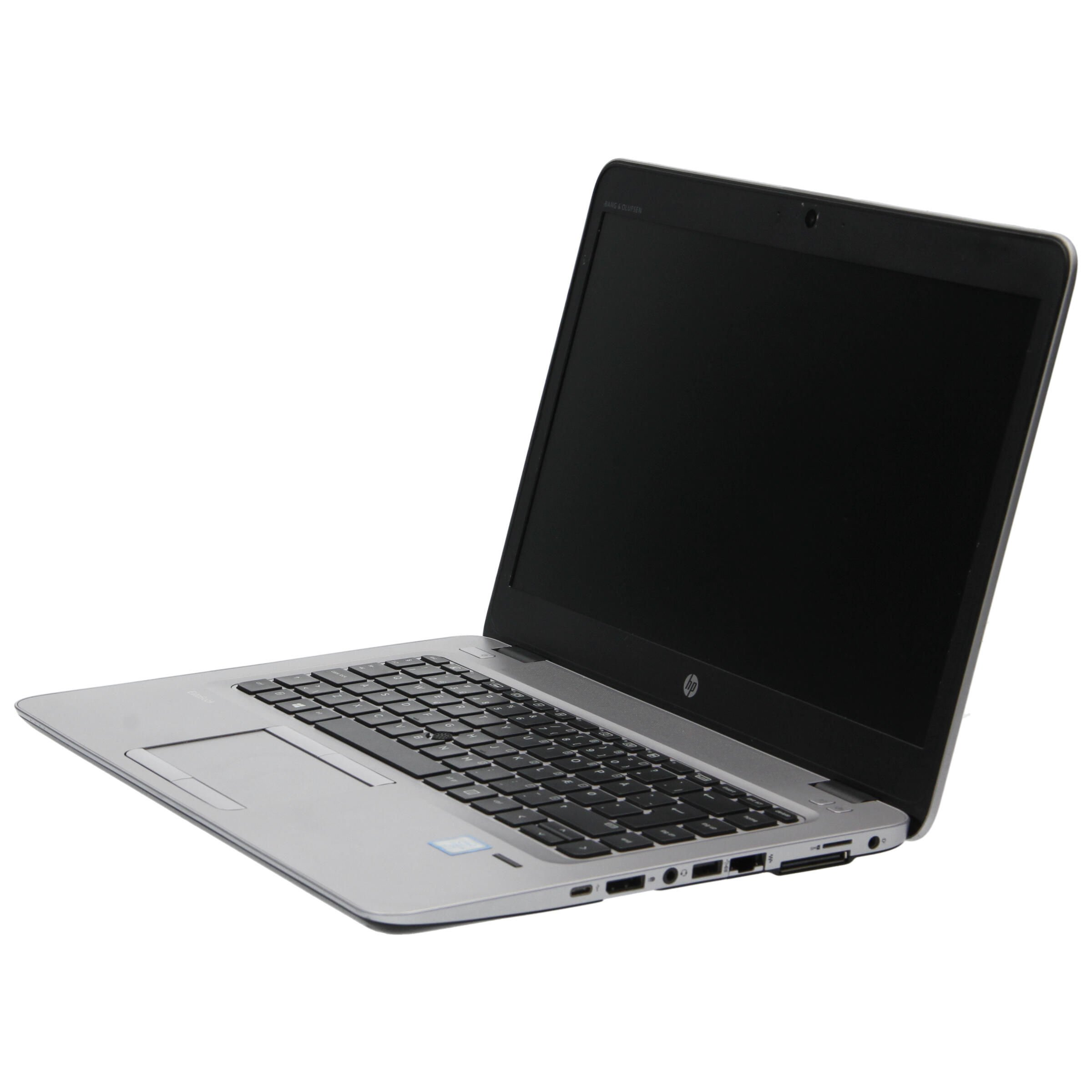 HP 840 G4 do 3000 zł