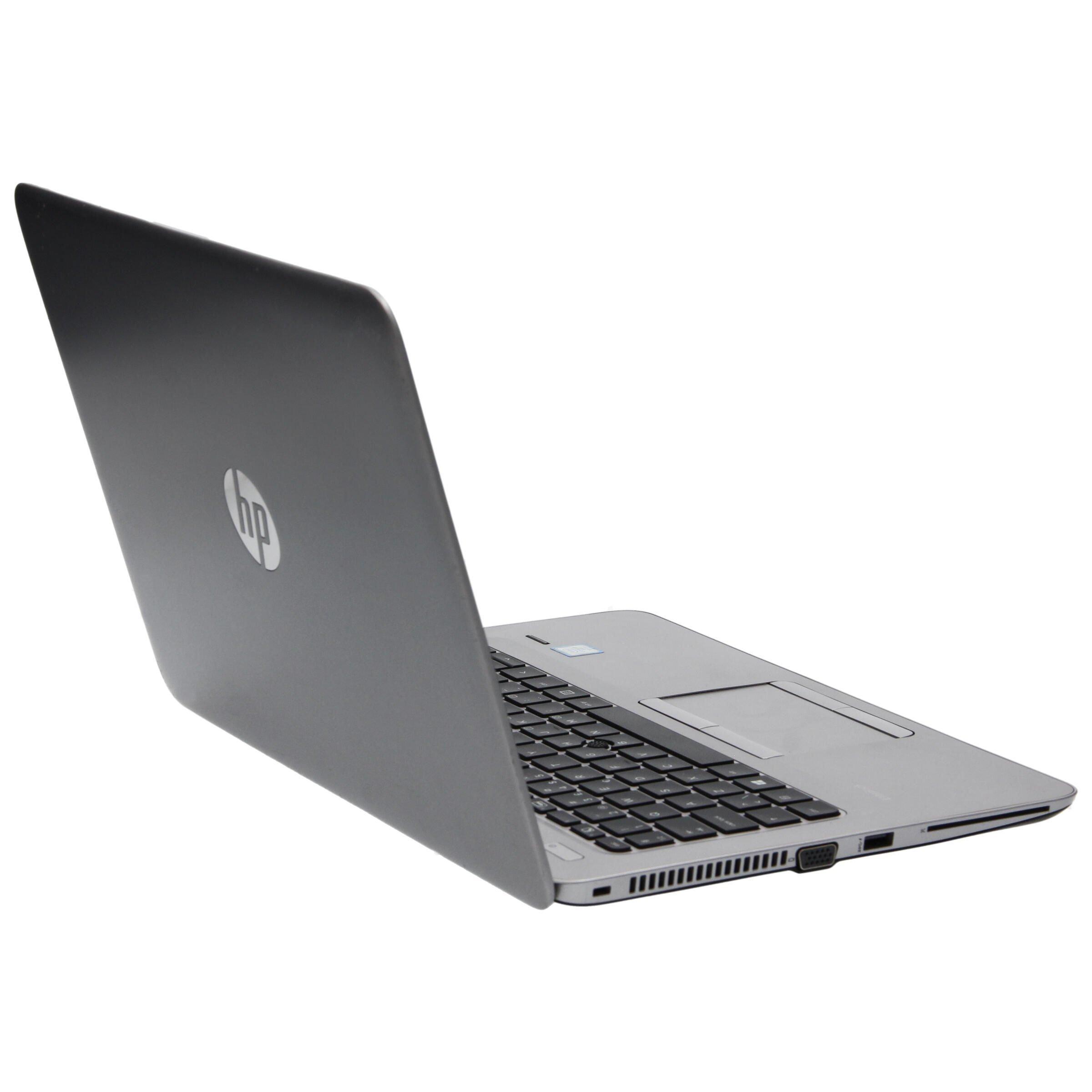Dobry laptop do 2500