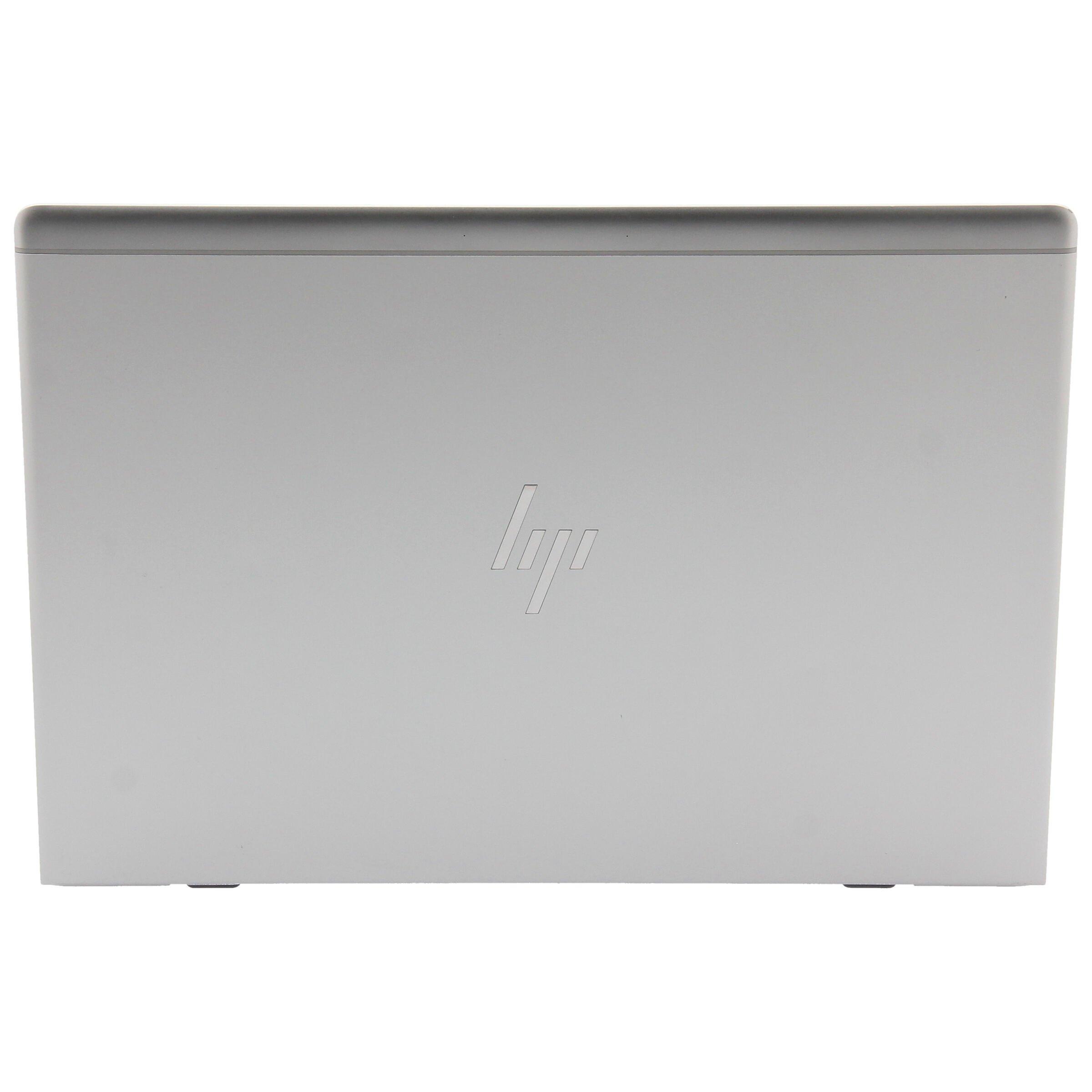 Jaki laptop do biura HP