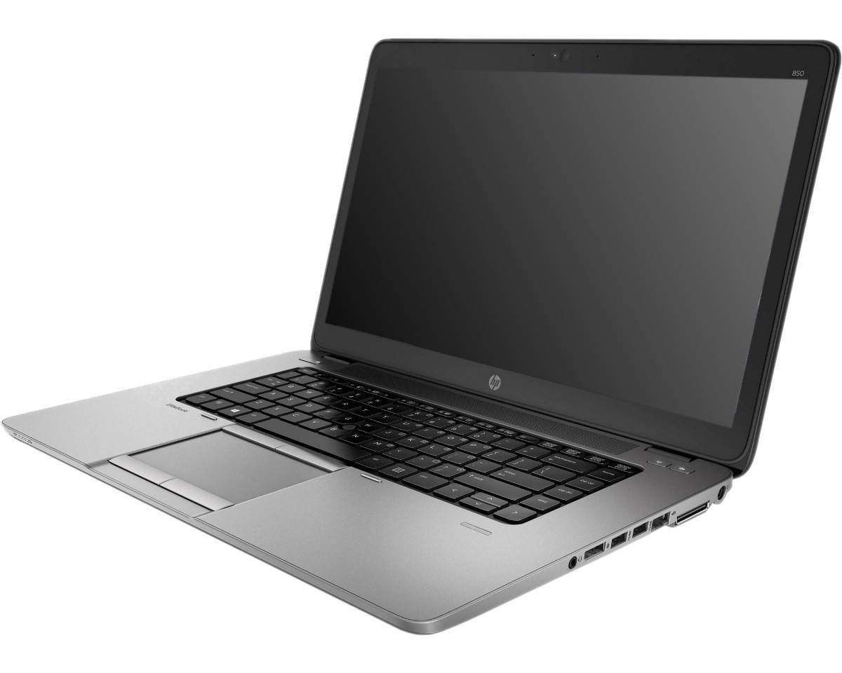 HP 850 G2 do 3000 zł