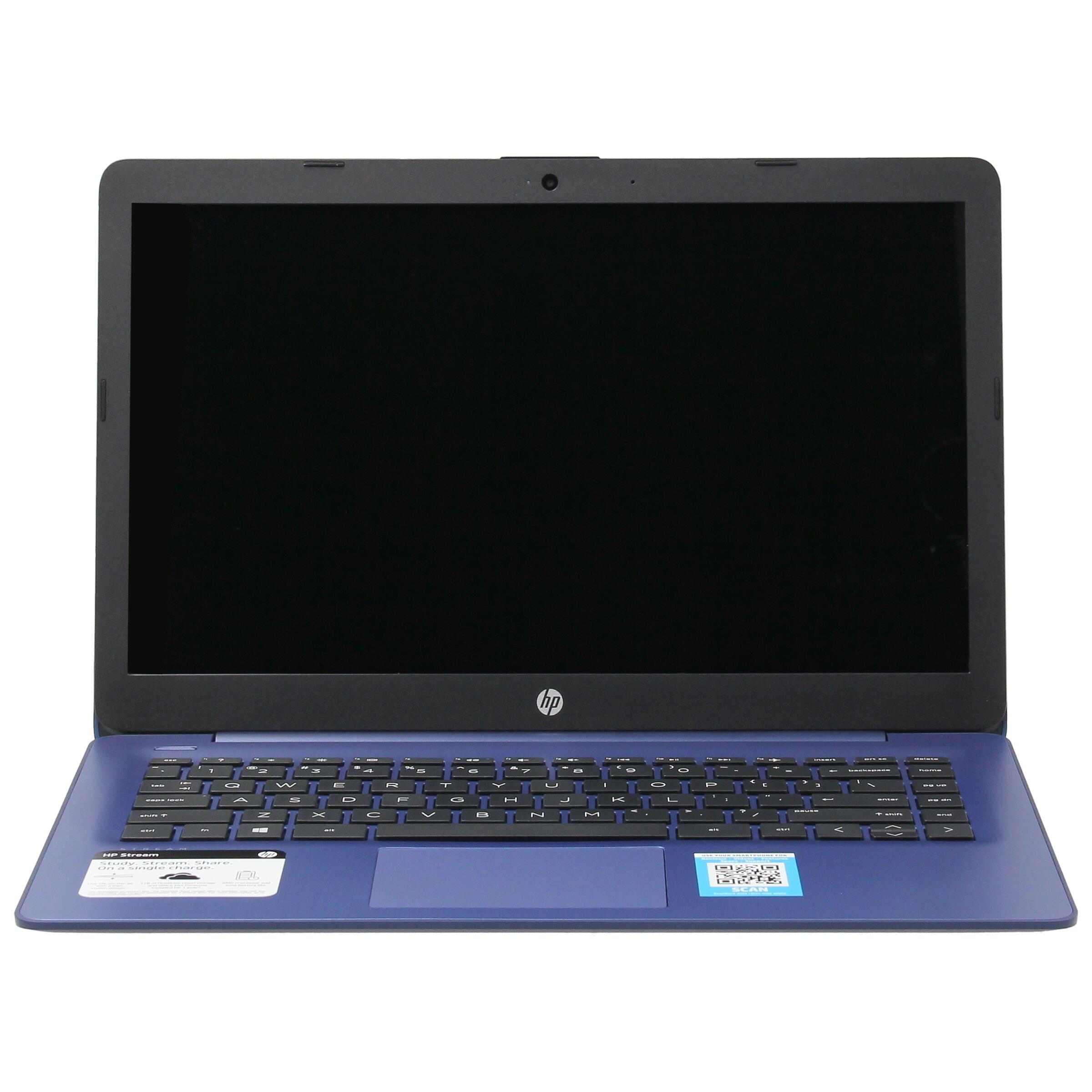 Laptop dla dziewczyny