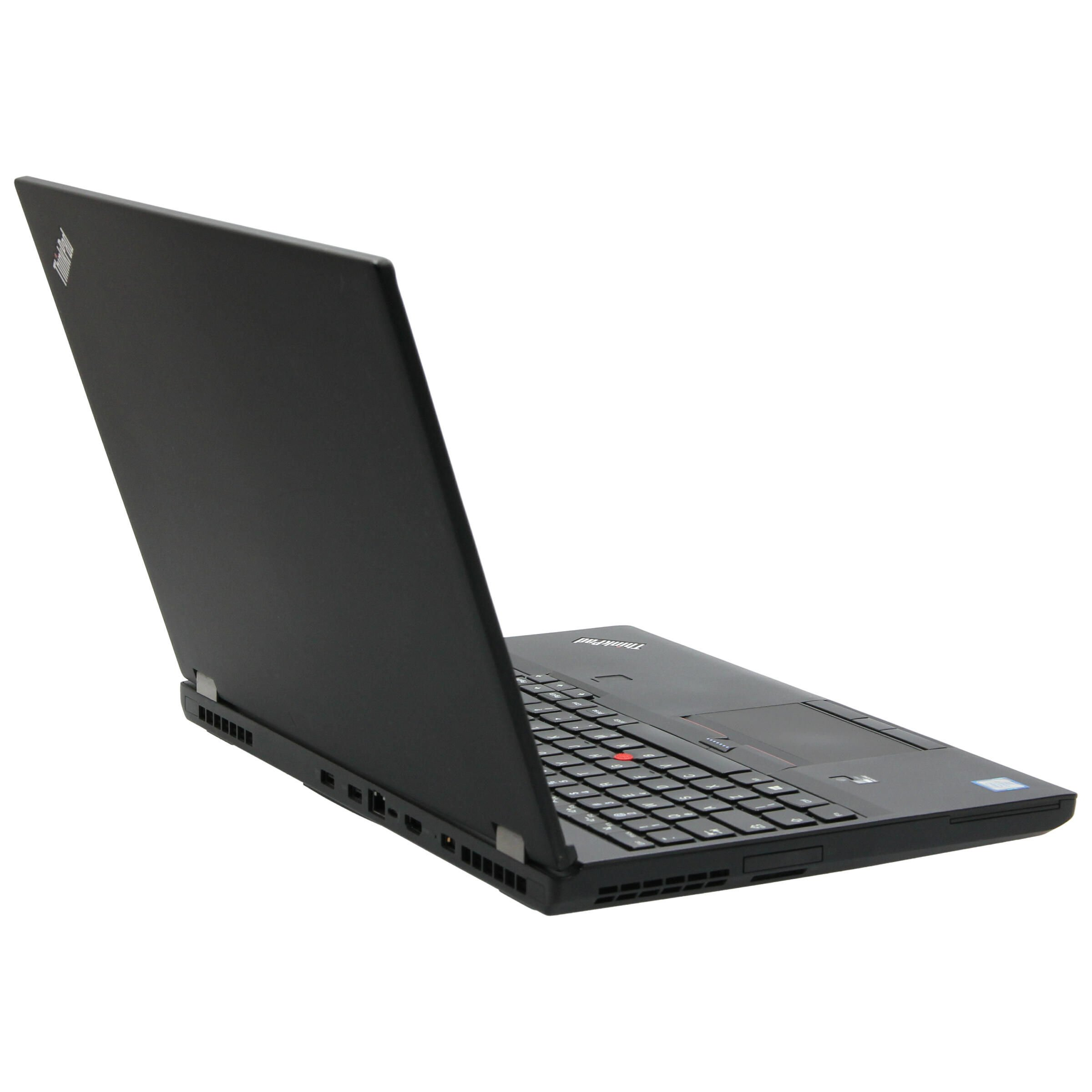 Laptop Lenovo do 4000 zł.