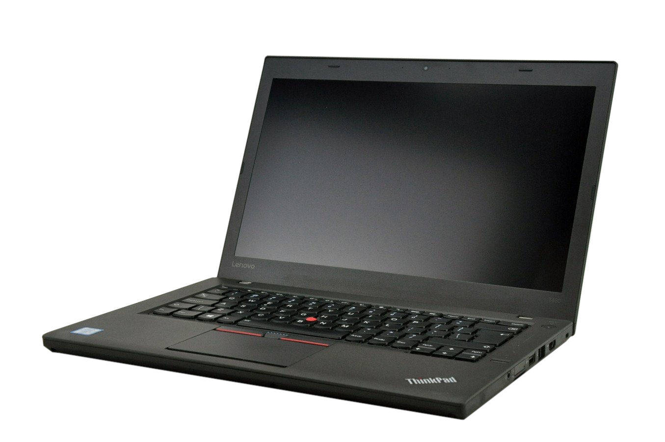 Laptop Lenovo do 2500 zł.