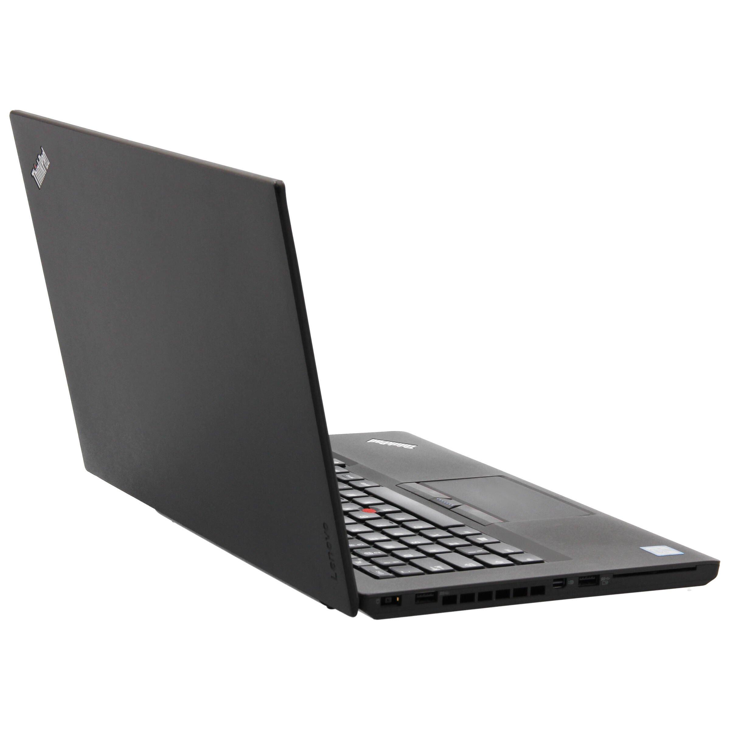 Laptop Lenovo na prezent dla dziecka