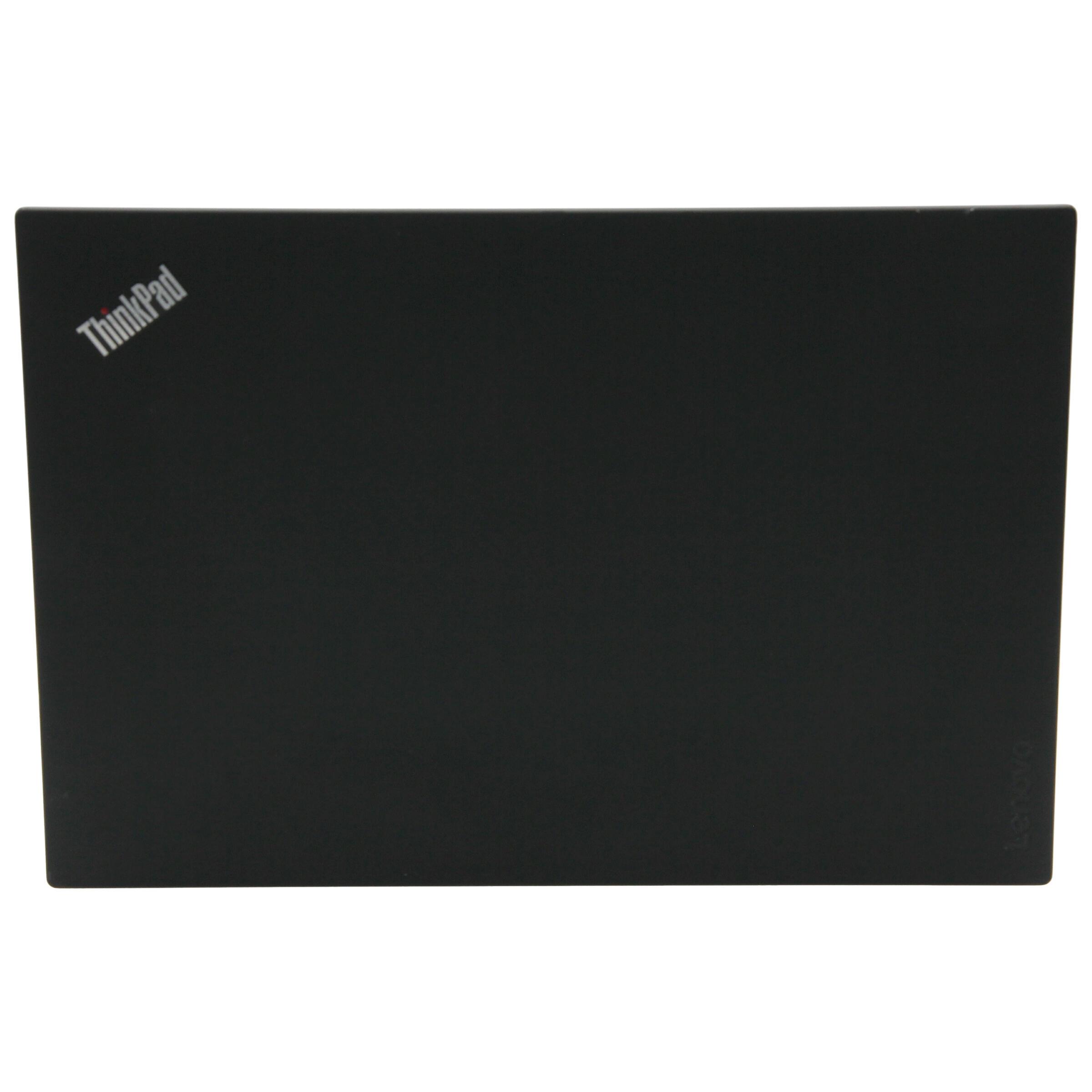 Jaki laptop Lenovo do biura