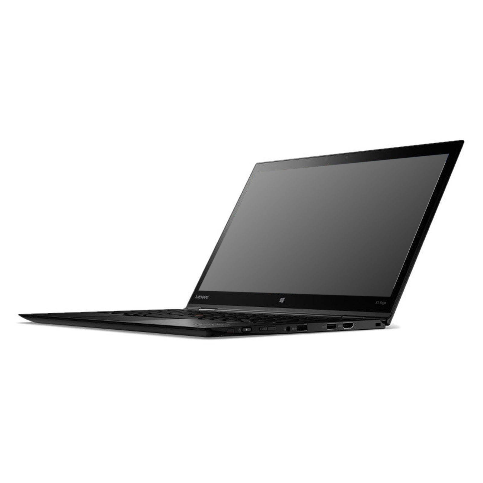 Lenovo ThinkPad Yoga do 3000 zł