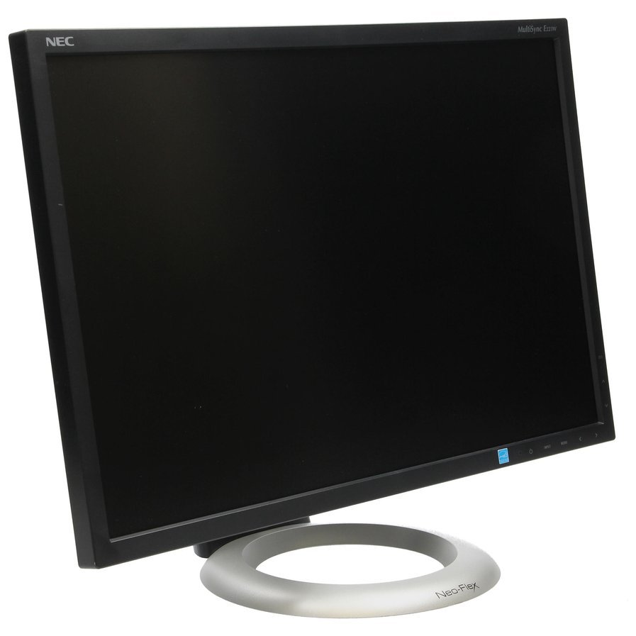 "Monitor Acer   17"" 1280x1024  B"