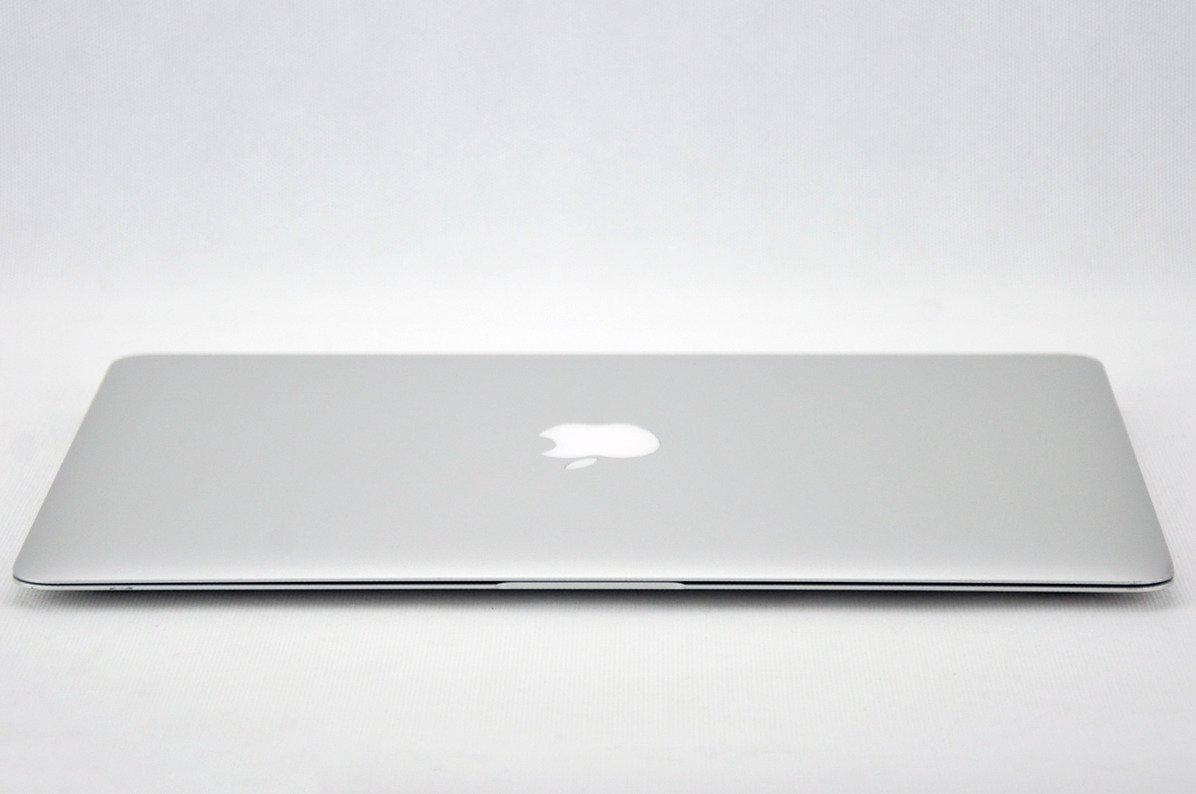 "Apple MacBook Air A1466 i5-5250U 4 GB 121 SSD 13,3"" WXGA+ OS X A-"