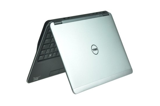 "Dell LATITUDE E7240 Intel Core i5-4300U 1.90 GHz 4 GB 128 SSD 12.5"" 1366x768 Win 8 Pro A"