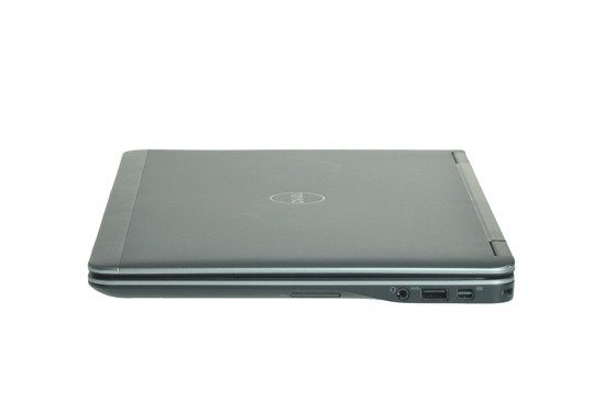 "Dell LATITUDE E7240 Intel Core i5-4310U 2.00 GHz 8 GB 128 SSD  12,5"" 1366x768 Win 8 Pro B"
