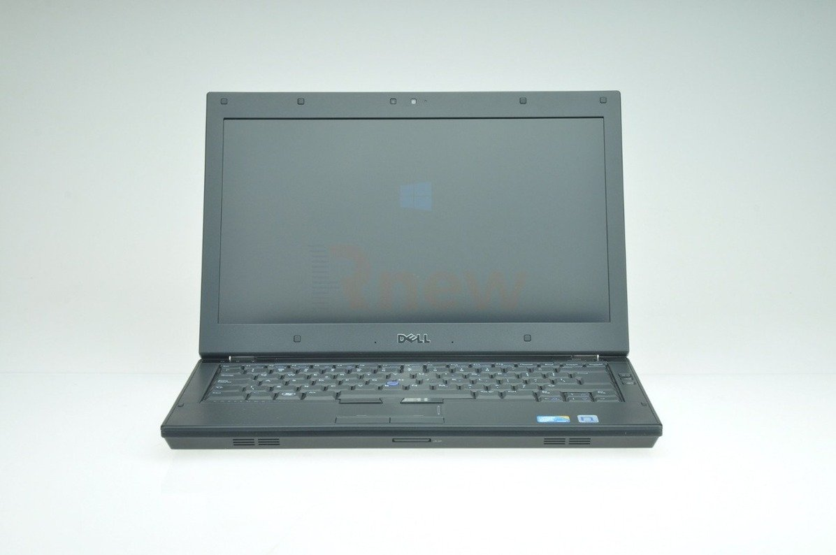 "Dell Latitude E4310 i5 M 520 8 GB 240 SSD 13,3"" HD W7Pro A 01"