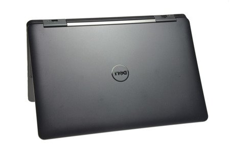 "Laptop Dell Latitude E5540 i5-4310U 8 GB 320 HDD 15,6"" FHD None B"
