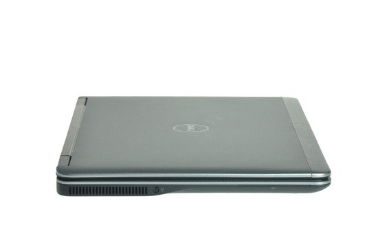 "Dell Latitude E7240 Intel Core i5-4310U 2.00 GHz 8GB 256 SSD 12,5"" 1366x768 Win 8 Pro B"