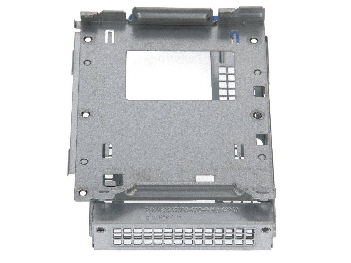 Dell Optiplex 7010 koszyk HDD SFF 1b33an600