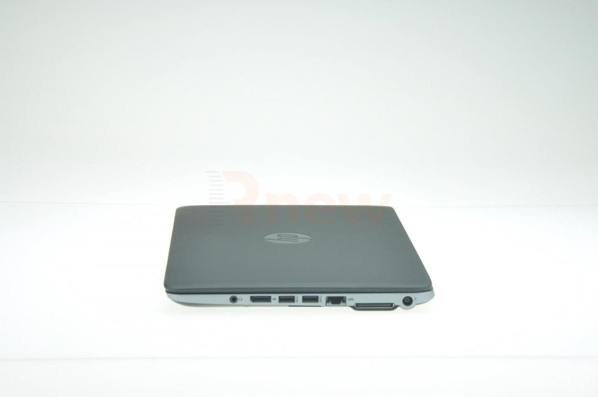 "HP ELITEBOOK 820 G1 Intel Core i5-4300U 1.90 GHz 4GB 180 SSD 12,5"" 1366x768 Win 8 Pro A 04"
