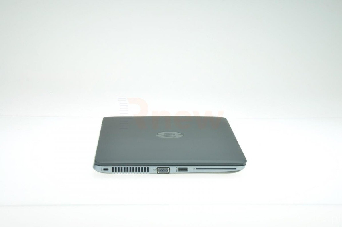 "HP ELITEBOOK 820 G1 Intel Core i5-4300U 1.90 GHz 4GB 180 SSD 12,5"" 1366x768 Win 8 Pro A 10"