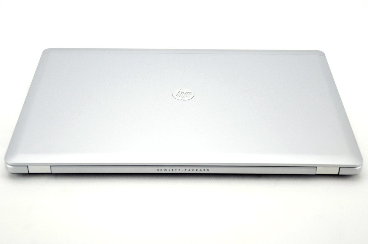 "HP EliteBook Folio 9470m i7-3687U 4 GB 500 HDD 14"" HD+ W8Pro B"