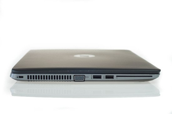 "HP Elitebook 840 G1 Intel Core i5-4300U 1.90Ghz 4 GB 180 SSD 14"" 1600x900 Dotyk Win 8 Pro A"