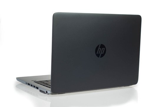 "HP Elitebook 840 G1 Intel Core i5-4300U 1.90Ghz 8 GB 180 SSD 14"" 1600x900 Win 8 Pro A-"