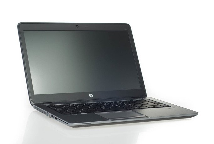 "HP Elitebook 840 G1 i5-4310U 8 GB 32.0 SSD + 500 HDD 14"" HD W7Pro A 02"