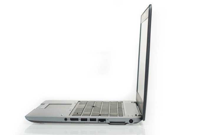 "HP Elitebook 840 G1 i5-4310U 8 GB 32.0 SSD + 500 HDD 14"" HD W7Pro A 06"