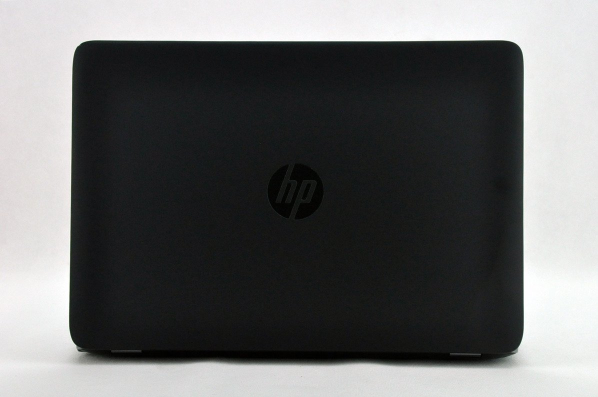 "HP Elitebook 840 G1 i7-4600U 8 GB 256 SSD 14"" FHD W8Pro A- 07"