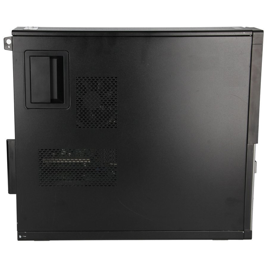 Komputer Dell OptiPlex 790 Desktop i5-2400 8 GB 120 SSD W7Pro A-