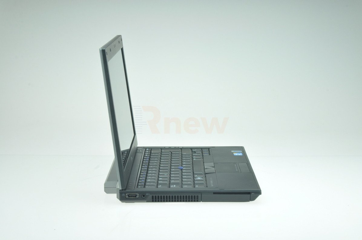 "Laptop Dell Latitude E4310 i5 M 560 4 GB 160 HDD 13,3"" HD W7Pro B"