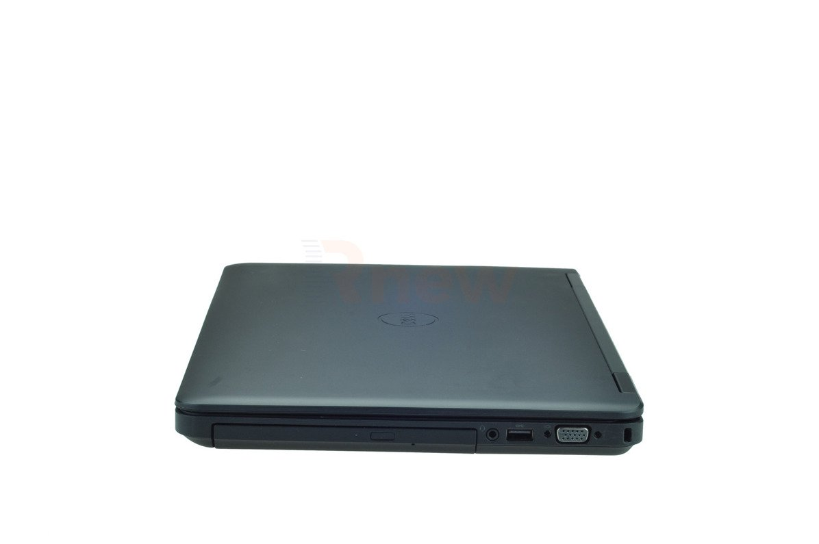 "Laptop Dell Latitude E5440 i5-4310U 2 GB 320 HDD 14"" HD None A-"