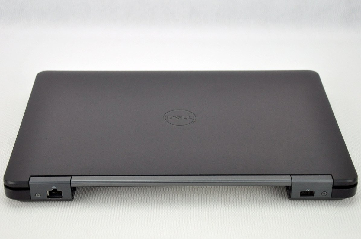 "Laptop Dell Latitude E5440 i5-4310U 4 GB 320 HDD 14"" HD None B"