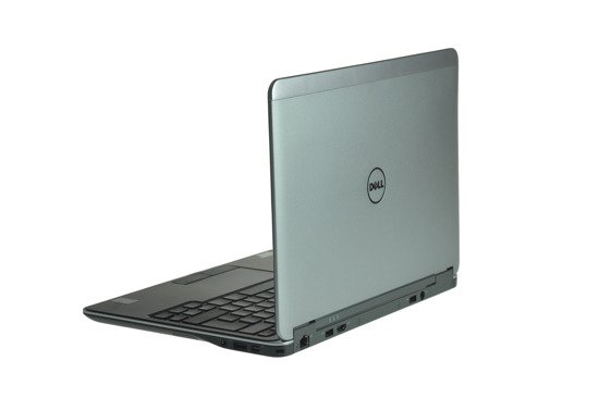 "Laptop Dell Latitude E7240 i5-4310U 8 GB 256 SSD 12,5"" HD None C"