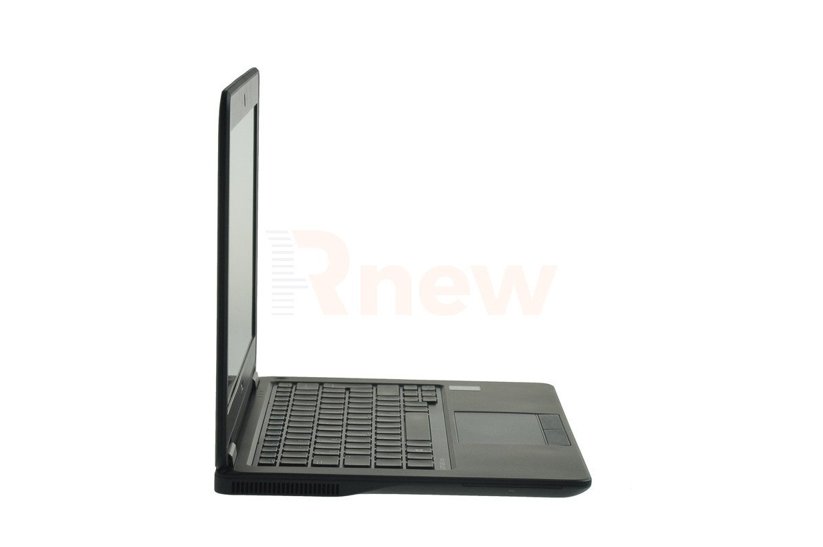 "Dell Latitude E7250 i7-5600U 16 GB 256 SSD 12,5"" HD W7Pro B 14"
