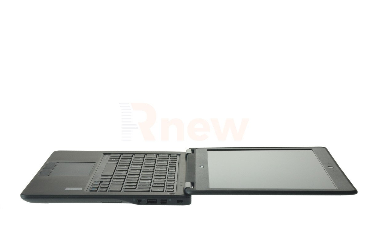 "Dell Latitude E7250 i7-5600U 16 GB 256 SSD 12,5"" HD W7Pro B 05"