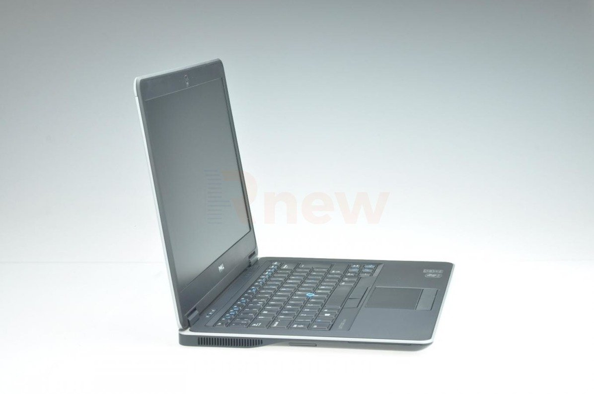 "Laptop Dell Latitude E7440 i5-4300U 8 GB 120 SSD 14"" FHD W7Pro A"