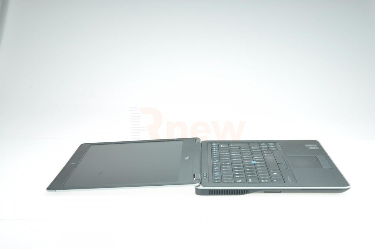 "Laptop Dell Latitude E7440 i5-4310U 4 GB 128 SSD 14"" HD W7Pro A-"