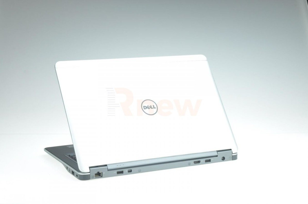 "Laptop Dell Latitude E7440 i7-4600U 16 GB 256 SSD 14"" FHD W8Pro A-"