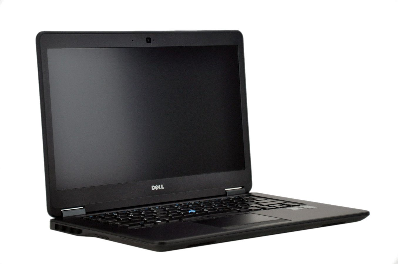 "Laptop Dell Latitude E7450 i5-5300U 8 GB 256 SSD 14"" FHD W7Pro A"