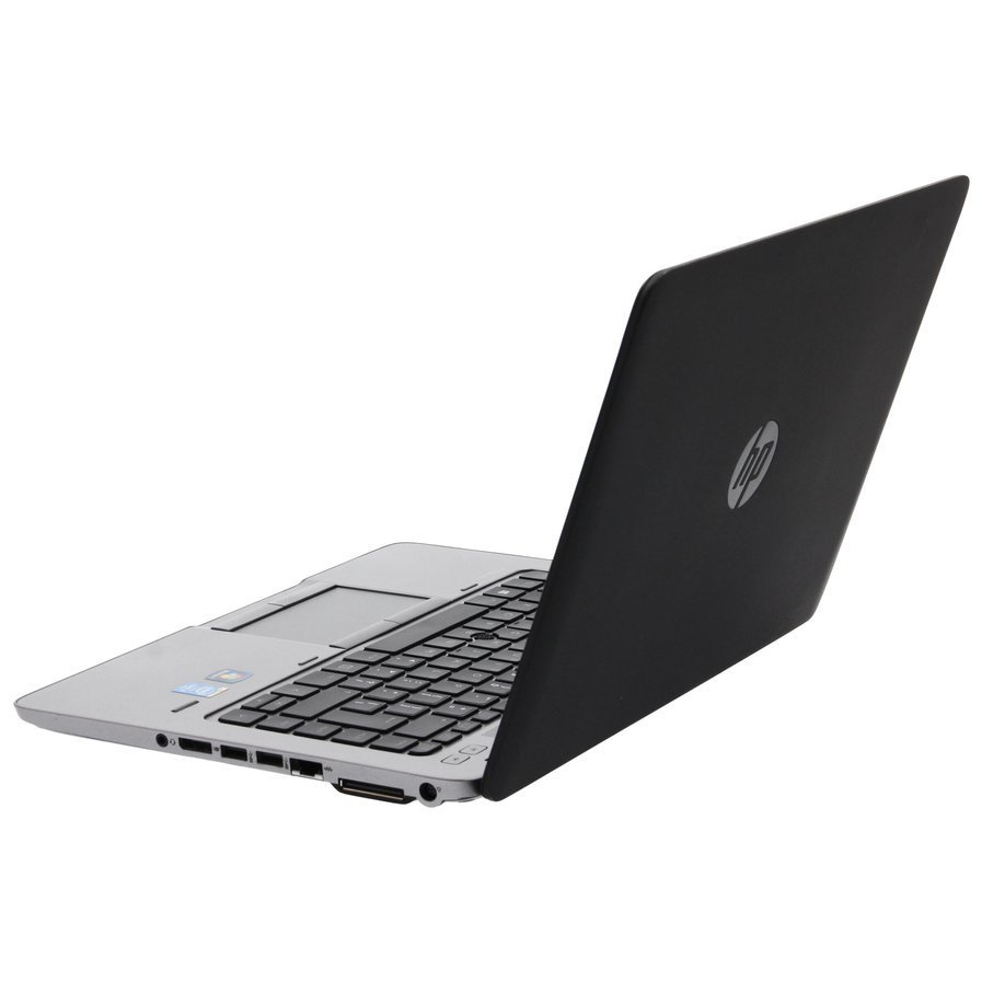 "Laptop HP EliteBook 840 G2 i5-5200U 8 GB 240 SSD 14"" HD+ W7Pro A-"